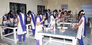 Image result for tamilnadu school science lab