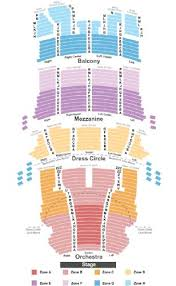 Cibc Theatre Chicago Il Seating Chart Cibc Theatre Tickets And Cibc Theatre Seating Chart Buy