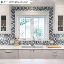 Ann Sacks Glass Tile Backsplash Plans Interesting Decorating Design