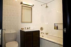 Vertical Tile Backsplash Best Whoa VERTICAL Subway Tile What What Super Cool Excuse Me While