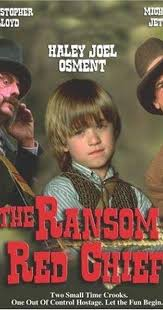 The Ransom Of Red Chief Plot Chart The Ransom Of Red Chief Tv Movie 1998 Plot Summary Imdb