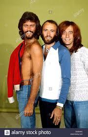 Maurice Gibb Of The Bee Gees Stockfotos und -bilder Kaufen - Seite 2 - Alamy