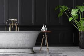 bathroom paint the ultimate guide to