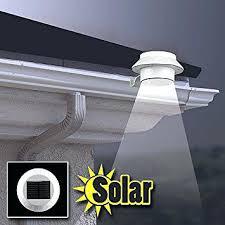 solar spot light home depot gallery of solar led outdoor lights home depot solar powered flood light home depot