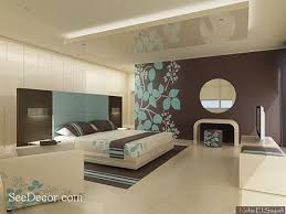 bedroom colors brown and blue. Full Size Of Bedroom Design Designs Blue And Brown Bedrooms Teal Colors