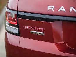 land rover logo 2014. land rover range sport 2014 emblem logo i
