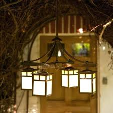 battery operated outdoor hanging lanterns pendant light hang lights s lamp canadian tire full size