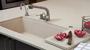Kitchen Sinks For Sale The Different Types Of Kitchen SinksDifferent Types Of Kitchen Sinks