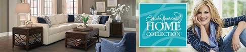 Lexington KY Furniture Store