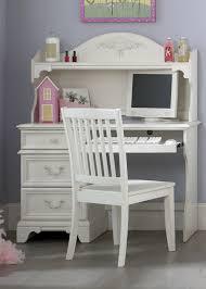 girls white bedroom sets. full size of bedroom:superb children\u0027s bedroom furniture student desks for girls twin white sets r