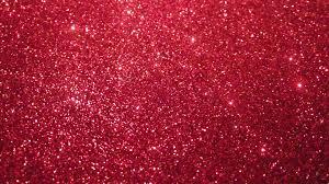 Glitter Behang Met Hoge Resolutie Downloaden