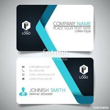 Free Id Badge Template Police Id Card Template Greenbeltcenter Info