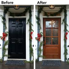 front door repairFront Doors  Lowes Front Door Installation Reviews Wrought Iron