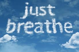 Image result for breathing techniques