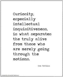 Quotable Tom Robbins Literary Quotes Pinterest Quotes Words Extraordinary Intellectual Quotes