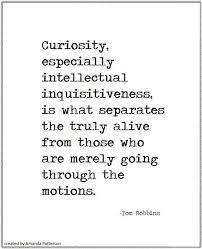 Intellectual Quotes Unique Quotable Tom Robbins Literary Quotes Pinterest Tom Robbins
