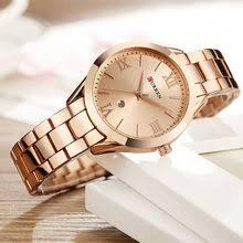 Shop Fashion Watch - Great deals on Fashion Watch on AliExpress