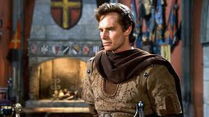 El Cid Review