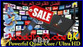 Image result for aladdin budget iptv box