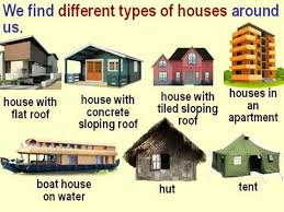 Videos Matching List Of House Types Revolvy