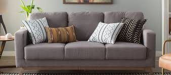 pictures modern living room furniture. blue gray sofas pictures modern living room furniture b
