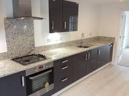 new kitchen furniture. New-kitchen-buckden-huntingdon-4 New Kitchen Furniture C