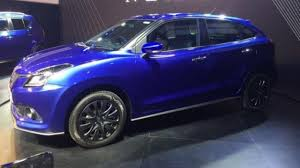 new car launches this monthMaruti Suzuki new car launch highlights October lineup