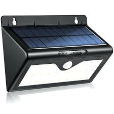 solar led garden lights waterproof grade solar led garden lights outdoor lawn lamp with rechargeable battery