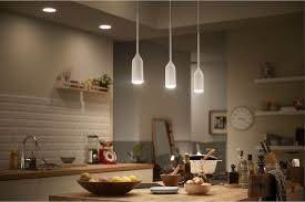 Suspended Lighting Ideas 6 Kitchen Lighting Ideas Meethue Philips Hue