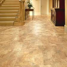 floating vinyl plank flooring lovable floating vinyl flooring vinyl surface source floating vinyl plank flooring reviews