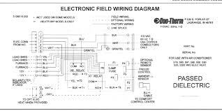 dometic thermostat wiring diagram floralfrocks 4 wire thermostat blue wire at Thermostat Wiring Diagram