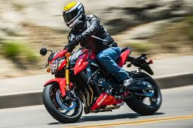 2018 suzuki cruiser. simple 2018 2018 suzuki gsxs750 horsepower and suzuki cruiser