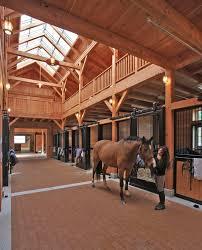 20 best barn aisles images on dream barn farm photo and horse les