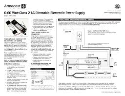 lutron diva dimmer wiring diagram with maxresdefault jpg wiring Lutron Led Dimmer Switch Wiring Diagram lutron diva dimmer wiring diagram for 003923099 1 ee87dbd065b7518290b3b077304842f0 png Lutron LED Dimmer 3-Way Switch Wiring Diagram