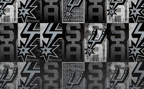 See more ideas about spurs, san antonio spurs, spurs fans. Meeting Wallpapers San Antonio Spurs