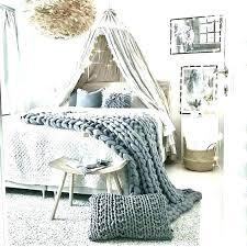 Image Modern Bedroom Ideas For Teenage Girls Vintage Teenage Bedroom Ideas Cheap Cute Bedroom Ideas Cheap Vintage Cute Bertschikoninfo Bedroom Ideas For Teenage Girls Vintage Teenage Bedroom Ideas Cheap