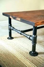 industrial coffee table legs coffee table legs metal industrial coffee table legs industrial coffee table industrial