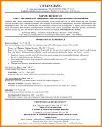 100 How To Post Your Resume On Indeed Upload My Resume On