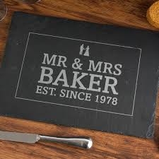 25th wedding anniversary gift for husband tbrb info Silver Wedding Anniversary Emcee Script 25th wedding anniversary gifts for him Wedding Reception Program