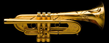 A Monette Trumpet The Elite Of Elite One Day I Hope To Own
