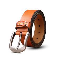 Mens Red Designer Belts Amazon Com Miki Da Pin Buckle Belt Mens Designer Belts
