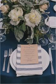wedding reception table settings. Wedding-reception-ideas-10-02032015-ky Wedding Reception Table Settings N