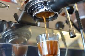 The fact that you are drinking a significantly. The Differences Between Espresso And Drip Coffee Javapresse Coffee Company