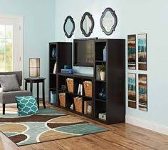 better home and gardens furniture. Brilliant And Better Homes And Gardens Wall Unit Organizer For Home And Furniture S