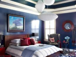 Small Bachelor Bedroom Bachelor Bedroom Ideas For Small Pad Styles Home Decor Modern