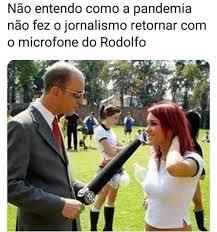 Eterno Renato Aragão