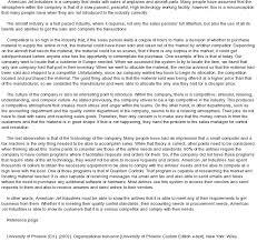 personal characteristics essay personal characteristics essay hepatitze