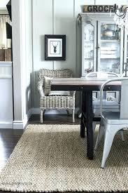 joanna gaines area rugs jute rug style no always wait for an off area rugs used joanna gaines