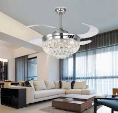 ceiling fans elegant ceiling fans with lights lovely perfect ceiling fan chandelier elegant ring chandelier