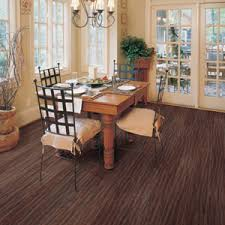 flooring for dining room. captivating dining room flooring fantastic small remodel ideas for a